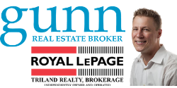 Gunn Realty Group