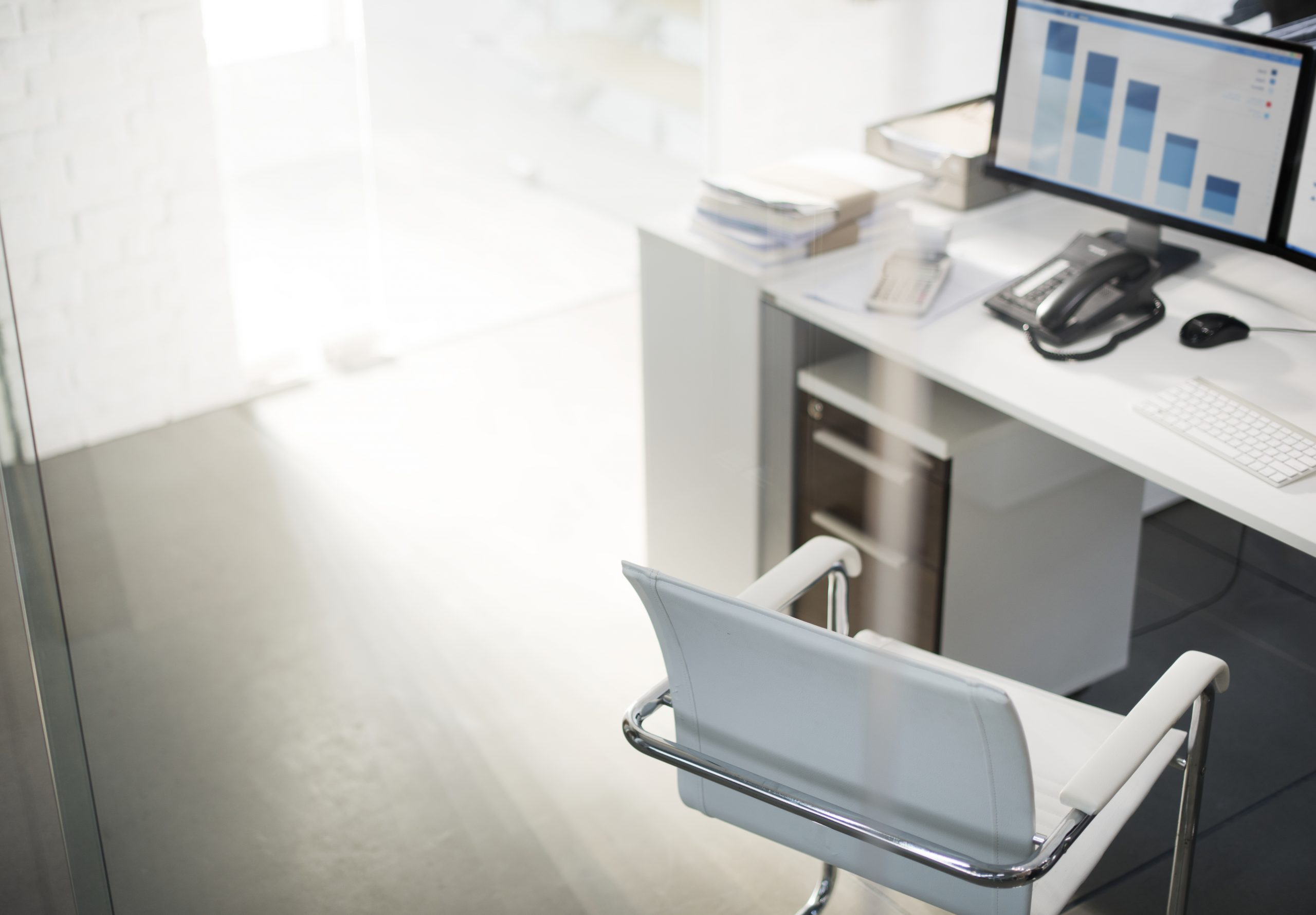 Factors that will Help you to Choose the Right Office Location