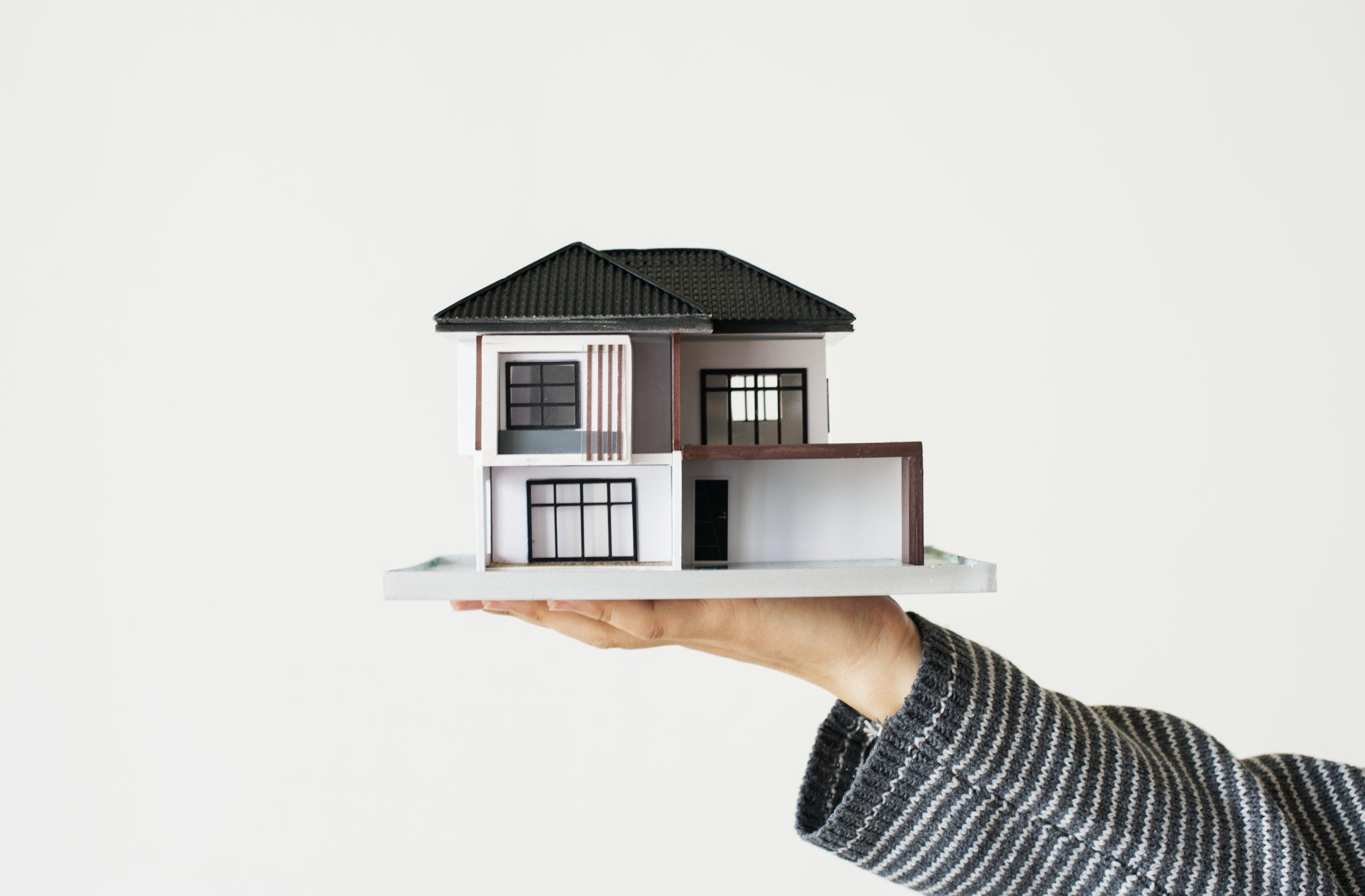 Housing Market for April 2021